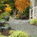 Создаем дизайн садового участка: рекомендации и 90 избранных идей своими руками