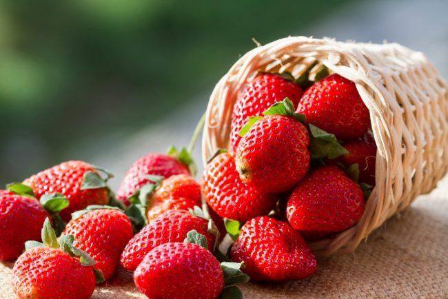 Топиарий из фруктов: мастер-класс по созданию аппетитного шедевра своими руками