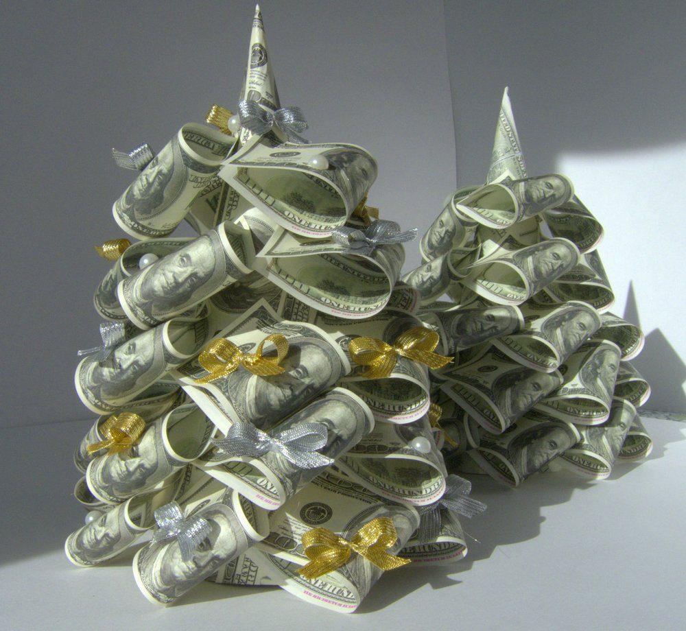 картинки букет из денег своими руками