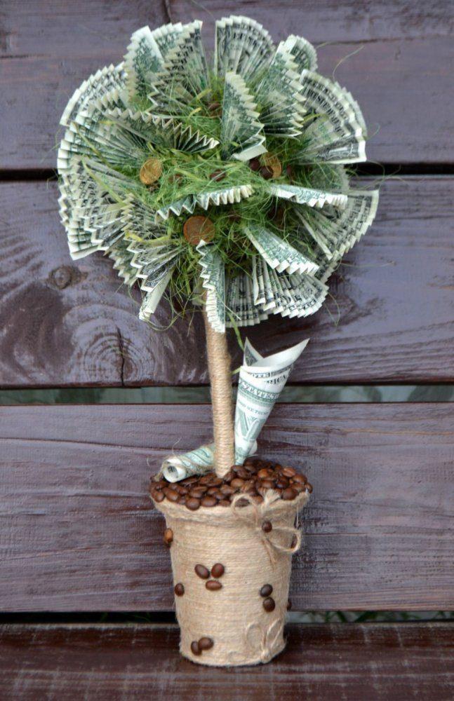 честно, денежное дерево мастер класс с пошаговым фото этом морском курорте