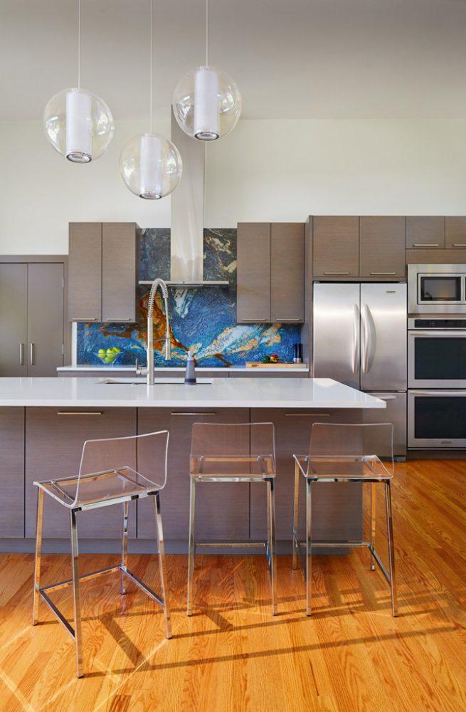 Панно из плитки на кухню: 110+ ярких фото идей для декора фартука и кухонной отделки