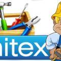 На сайте выставки MITEX запущен новый сервис для посетителей