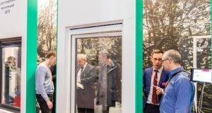 Окно в архитектуре: какие инновации нужны архитекторам и что предлагает рынок