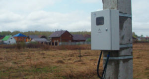 Особенности национального энергоснабжения: кто и как должен платить за свет в СНТ