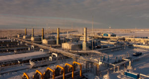 """""""Газпром"""" судится с дачниками"""